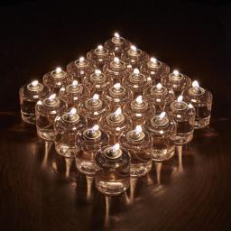 LightMe Bio Oil Candle Chevron.jpg
