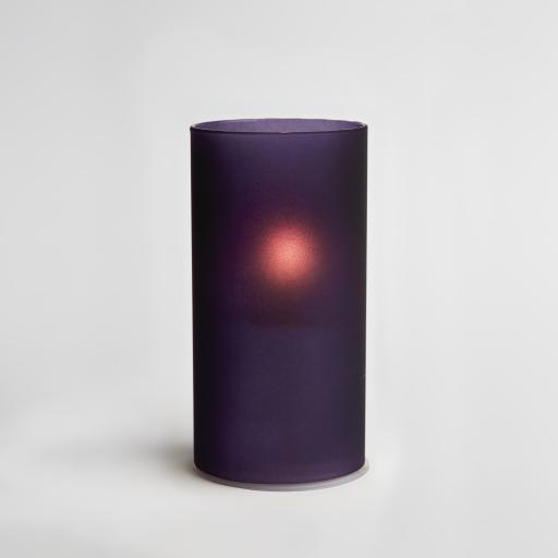LightMe Midnight Purple Frosted.jpg