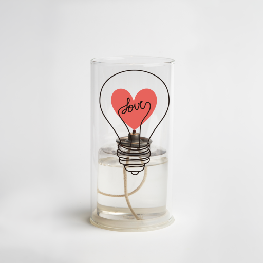 clear love bulb.png